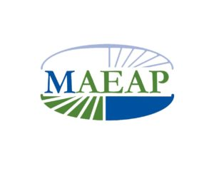 MAEAP Verified Hemp Farm